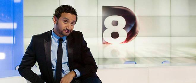 L'émission de Cyril Hanouna est depuis plusieurs semaines dans le collimateur du CSA.