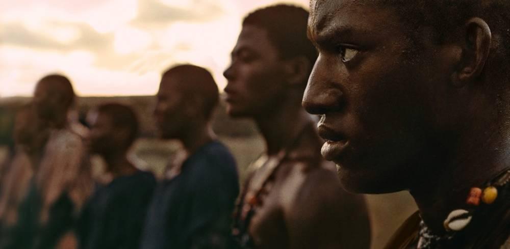 Roots, c'est un récit sur quatre générations d'une famille afro-américaine, du début de l'esclavagisme jusqu'au milieu du XIXe siècle.  ©  Casey Crafford