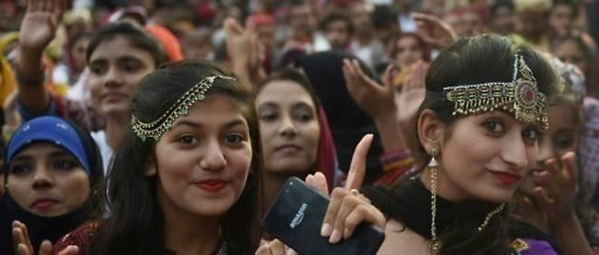 Punjabi site de rencontre au Royaume-Unimeilleurs sites de rencontres en ligne gratuits en Australie