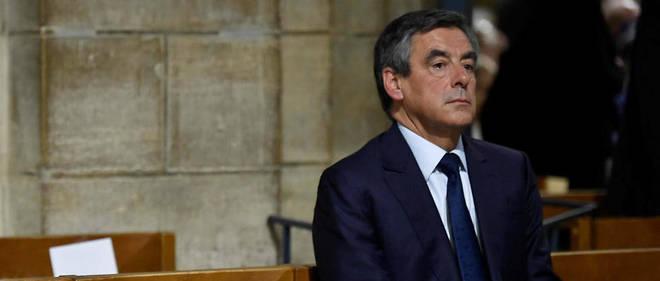 François Fillon paiera-t-il son bilan en tant que Premier ministre dans les urnes ?