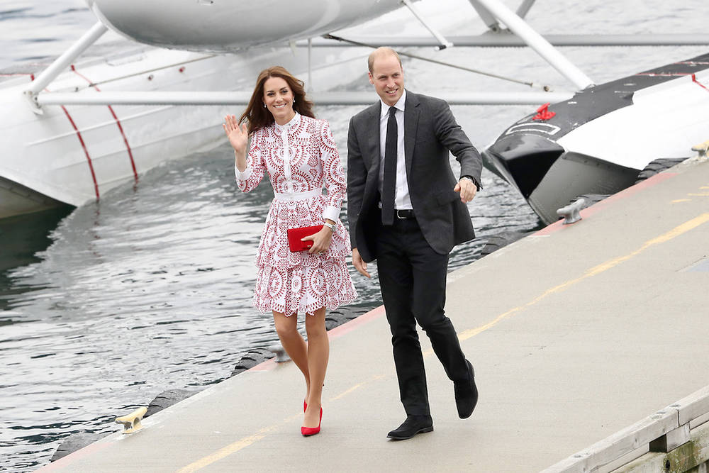 CANADA-2016-ROYAL-TOUR-TO-CANADA-OF-THE-DUKE-AND-DUCHESS-OF-CAMB