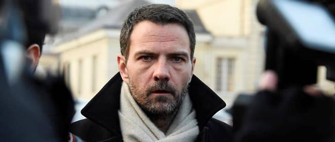 Jérôme Kerviel n'a pas obtenu gain de cause devant la justice après sa plainte contre la Société générale.