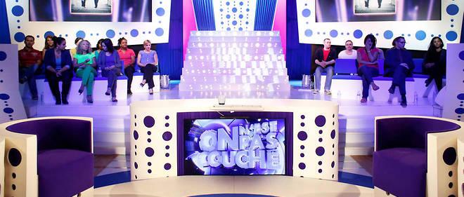 L'émission est diffusée depuis 2006 sur France 2.
