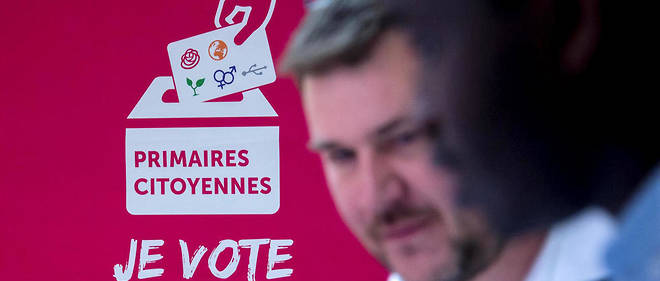 Derriere les audiences des debats de la primaire, la question, cruciale, de la participation.