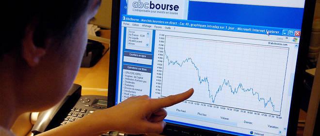 L'indice CAC 40 a cédé 6,29 points, à 4 853,40 points, dans un volume d'échanges modéré de 2,92 milliards d'euros.
