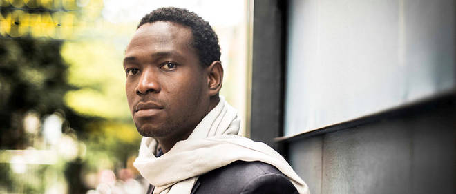 Néhémy Pierre-Dahomey