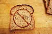 L'intolérance au gluten, au lactose et aux œufs est de plus en plus prise en compte en France.