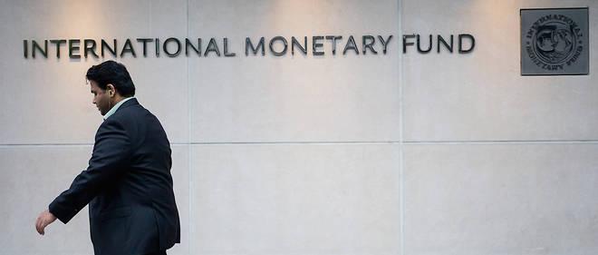 Ce rapport compromet la participation financière du Fonds monétaire international au 3e plan d'aide accordé à la Grèce par les Européens en 2015.