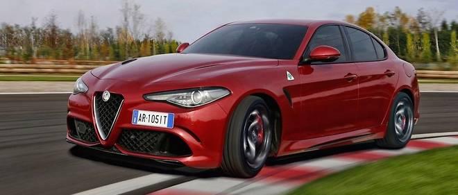 Depuis le début des années 2000, Alfa Romeo a été distingué à  trois reprises avec la 4C en 2013, la MiTo en 2008 et la Brera en 2005.