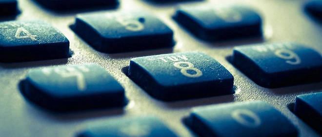 Près de 3 millions de personnes se sont inscrites au service d'opposition au démarchage téléphonique Bloctel.