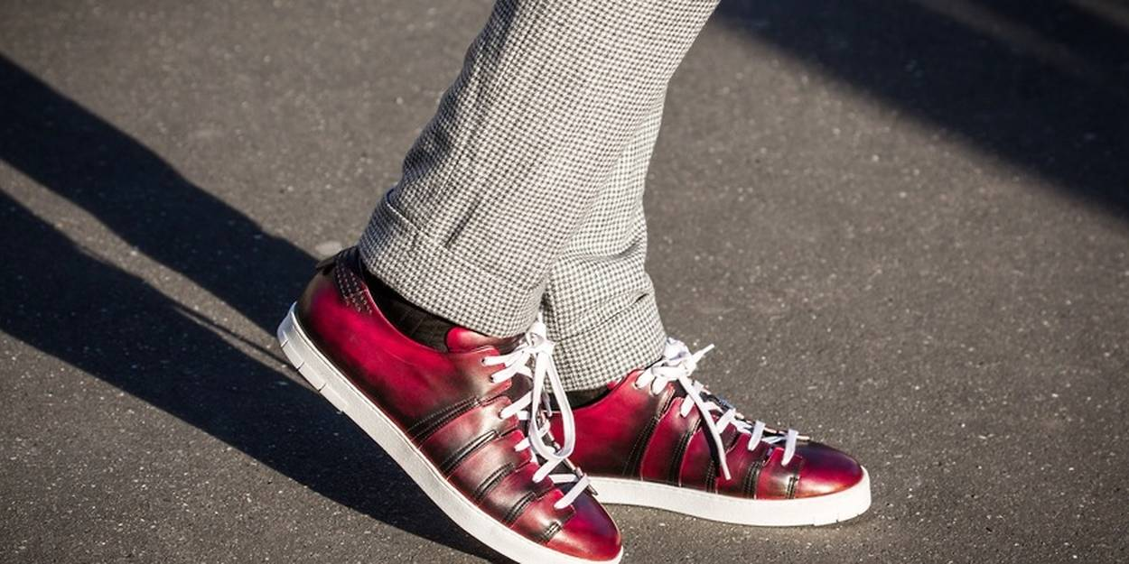 De Basket Le Couture La SemaineCorthay L'objet Ose Point Fashion XZuTkiOP