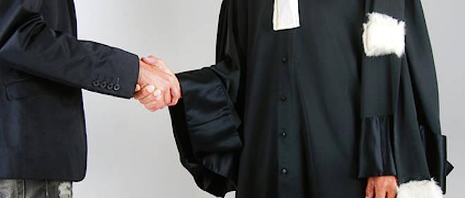 Les tâches chronophages et répétitives seront bientôt effectuées par la machine. L'avocat pourra se concentrer sur l'écoute de son client et sur l'élaboration d'une stratégie sur mesure et efficace.