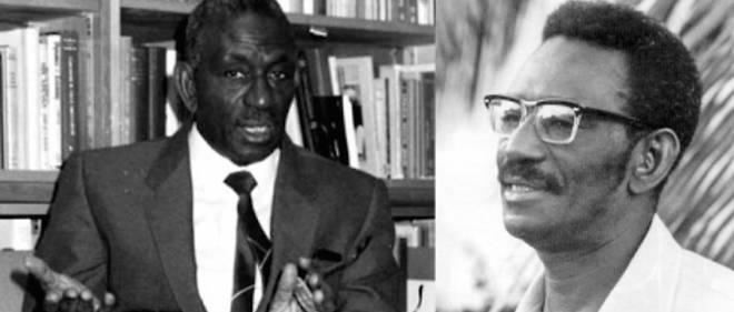 Cheikh Anta Diop a porté haut le message d'une Égypte antique marquée par l'Afrique.