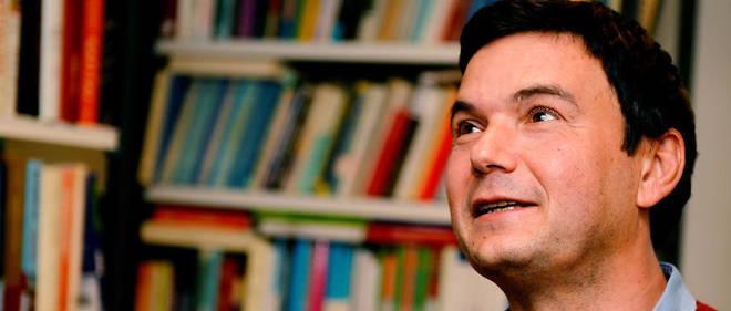 Le conseiller de Benoît Hamon estime que son candidat est davantage pro-européen qu'Emmanuel Macron.