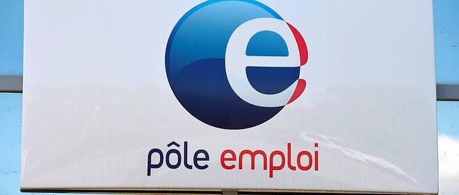 Pôle emploi va dévoiler ce vendredi ses premiers chiffres du chômage de l'année 2017.