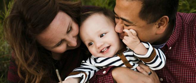 La famille nucléaire (un père, une mère, un ou plusieurs enfants) peut être subversive...