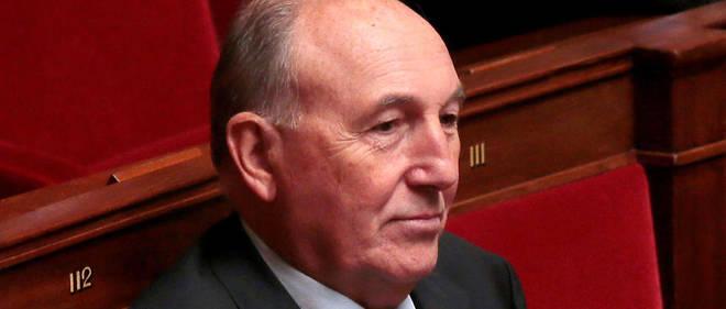 Georges Ginesta a répondu de façon évasive à la Cour des comptes.