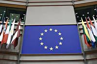 La France a une sérieuse carte à jouer pour attirer sur son sol les grandes écoles mondiales.  (C)Alexandros Michailidis