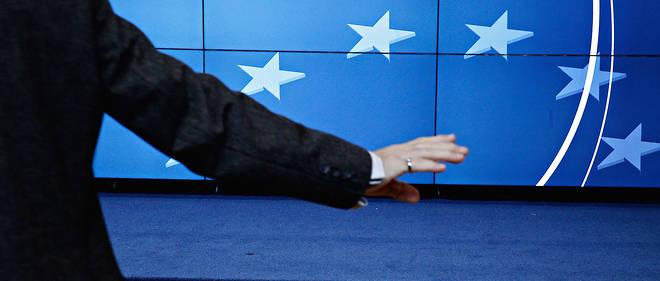 Jean-Claude Juncker a déjà plaidé publiquement pour une Europe qui assume d'avancer à «plusieurs vitesses».