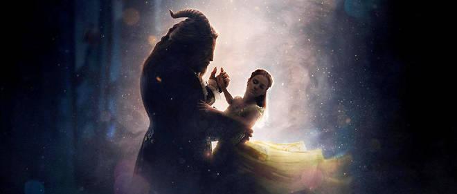 La Belle Et La Bête Disney Fait Son Coming Out Le Point