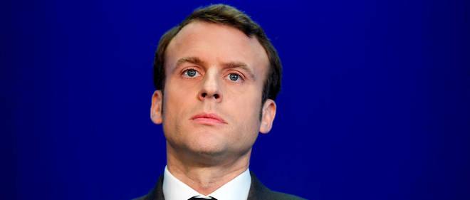 Jean-Jacques Mourad a remis sa démission.