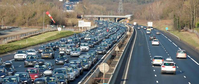 """Résultat de recherche d'images pour """"autoroutes"""""""