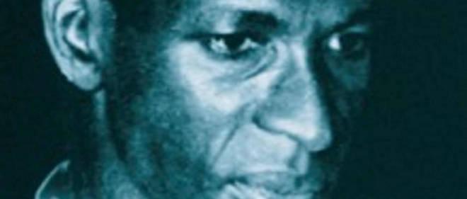 Jacques Stephen Alexis (1922-1961), un père de la littérature haïtienne et du merveilleux réalisme caribéen.