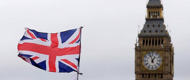 Le Brexit sera déclenché le 29 mars.