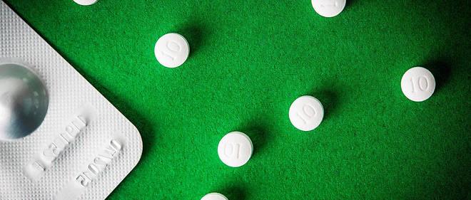 Médicaments anti-cholestérol hypolipémiants de type statine.