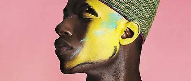 Afrique des arts: quelle effervescence!