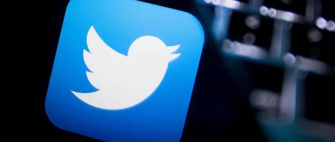 Twitter n'a répondu favorablement qu'à 23 % des demandes françaises.