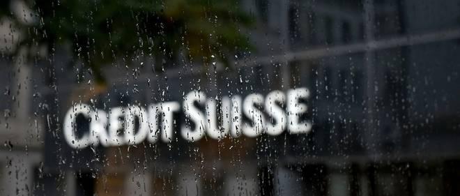 Des milliers de comptes non déclarés au fisc français ont été découverts au Credit Suisse.