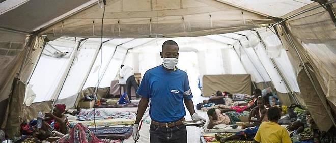 Action contre la faim, Actions Santé mondiale, Care France et ONE ont créé un comparateur des programmes des candidat-e-s à l'élection présidentielle sur le développement et la solidarité internationale.