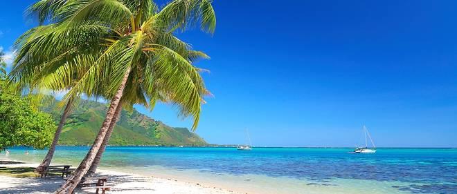 La pluie et le beau temps 8194251lpw-8194283-article-moorea-obama-polynesie-usa-france-jpg_4216354_660x281