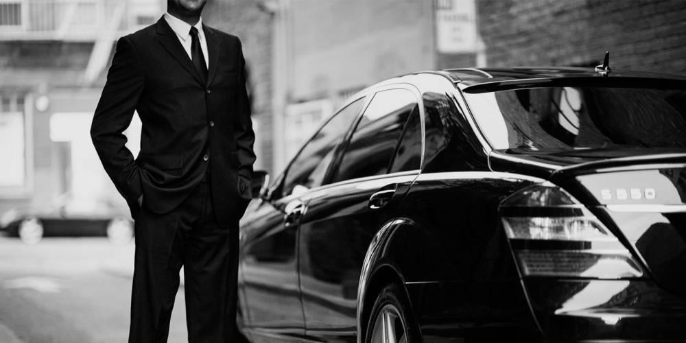 Uber est confronté à de nombreuses difficultés avec la justice italienne ©  DR