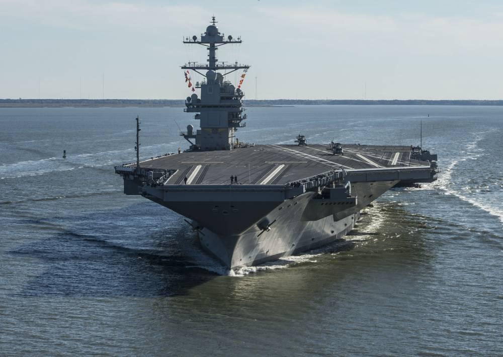 170330-N-WZ792-207 © MC2 Ridge Leoni MC2 Ridge Leoni / Digital / U.S. Navy