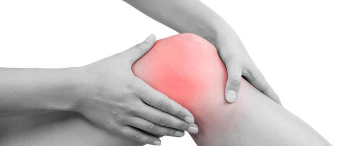 S'il existe une multitude de traitements pour lutter contre les effets   dévastateurs de l'arthrose, la prothèse s'impose parfois pour soulager le genou.