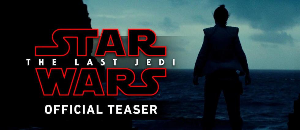 La bande-annonce des Derniers Jedi et le casse-tête de la traduction