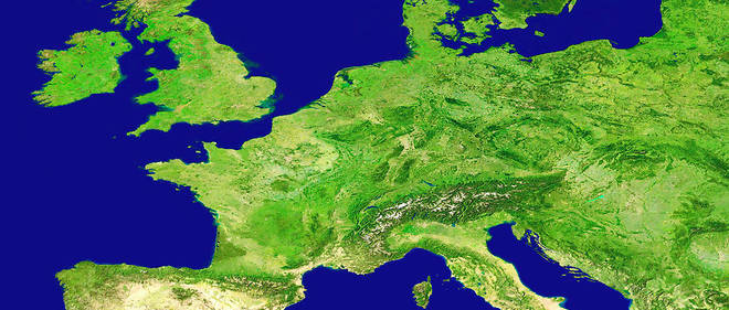 Un sommet sur les modalités du Brexit s'ouvre à Bruxelles ce samedi.