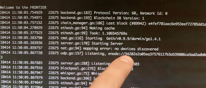 La cyberattaque a fait au moins 200 000 victimes depuis son déclenchement vendredi.