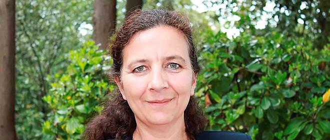 Née à Monaco, Frédérique Vidal a passé une maîtrise de biochimie à l'université Nice-Sophia-Antipolis et un DEA à l'Institut Pasteur.