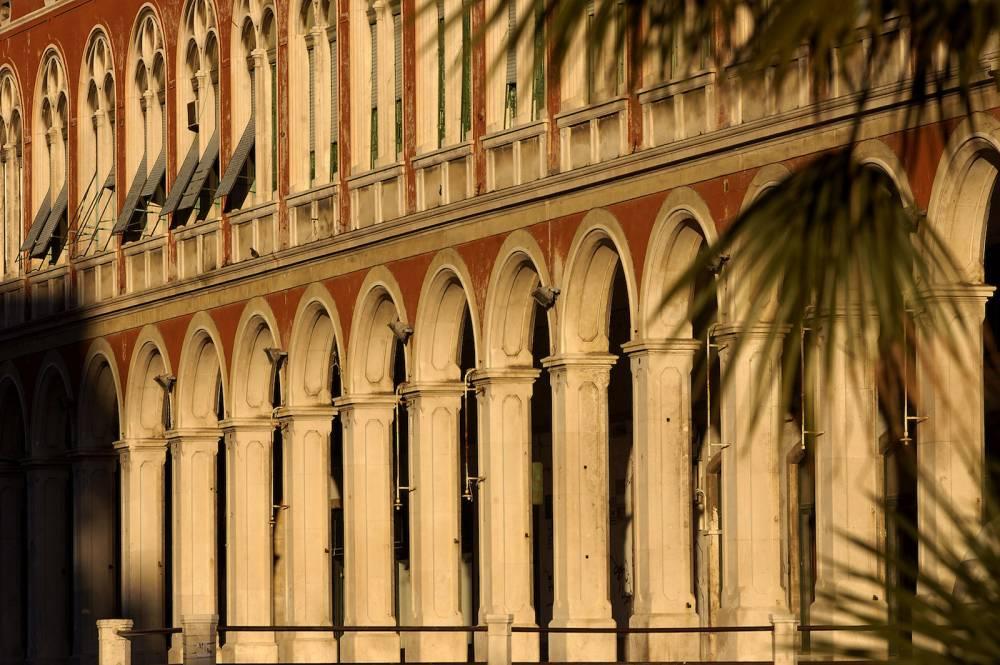 Split - Croatie © PHILIPPE ROY PHILIPPE ROY / Philippe ROY / Aurimages