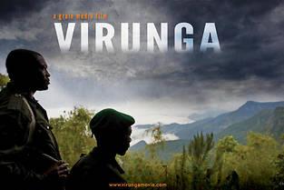 Le documentaire Virunga va etre adapte en fiction par Taylor Sheridan, scenariste de Sicario et Comancheria