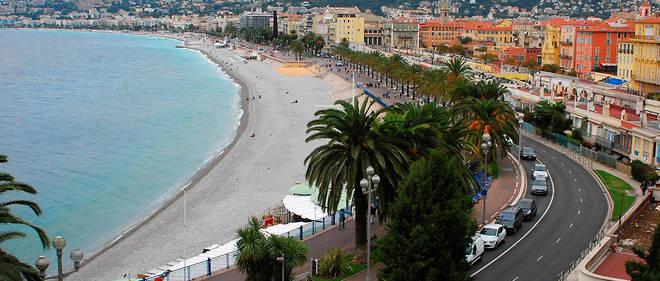 La mairie de Nice refuse l'ouverture sur la promenade des Anglais d'une succursale du réseau Noorassur spécialisé dans la finance islamique.