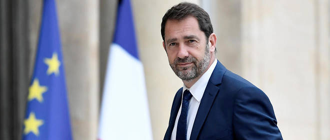 Christophe Castaner avait lui-même retiré sa liste aux élections régionales de 2015.