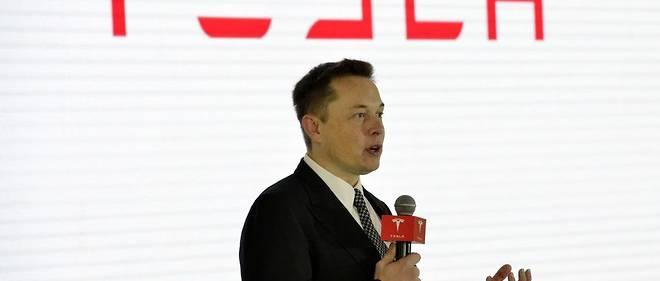 Elon Musk a fait savoir qu'il quittait le conseil économique consultatif de Donald Trump après l'annonce du retrait de l'accord de Paris.