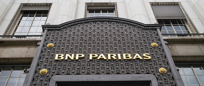La banque a reconnu des manquements organisationnels dans sa lutte contre le blanchiment d'argent.