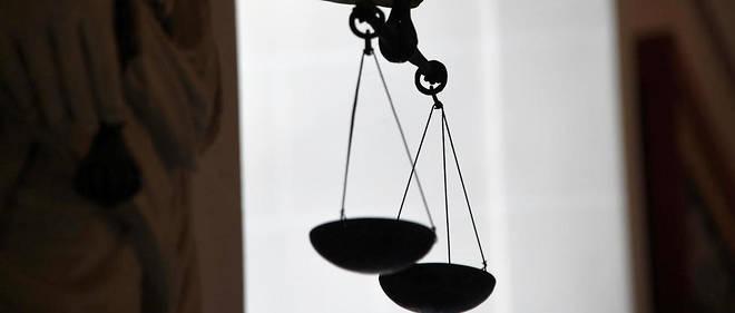 Le procureur de Perpignan a ouvert une enquête préliminaire.