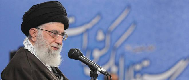 https://static.lpnt.fr/images/2017/06/04/8826689lpw-8826693-article-l-ayatollah-ali-khamenei-jpg_4331247_660x281.jpg