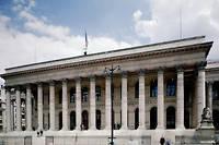 La Bourse de Paris a fermé en recul (- 0,66 %).